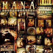 Play & Download Exiliados en la Bahía: Lo mejor de Maná (Correcta) by Maná | Napster