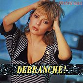 Play & Download Debranche by France Gall | Napster