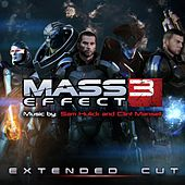 Play & Download Mass Effect 3: Extended Cut by Sam Hulick | Napster