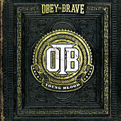 Young Blood by Obey The Brave