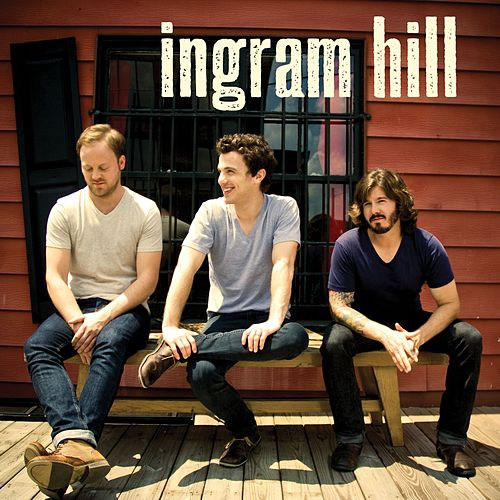 Ingram Hill by Ingram Hill