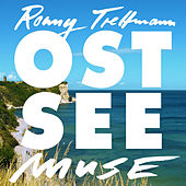 Play & Download Ostseemuse by Ronny Trettmann | Napster