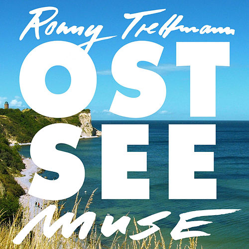Play & Download Ostseemuse by Ronny Trettmann   Napster