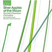 Play & Download Silver Apples of the Moon by Irish Chamber Orchestra | Napster