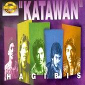 Sce hagibis katawan by Hagibis