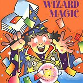 Play & Download Wizard Magic by Kidzone | Napster