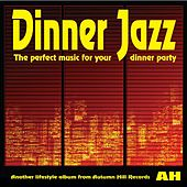 Play & Download Dinner Jazz by Dinner Jazz | Napster