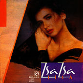 Play & Download Zsa zsa padilla by Zsa Zsa Padilla | Napster