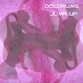 Jump Up by Doldrums