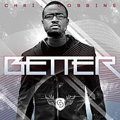 Play & Download Better by Chris Cobbins | Napster