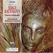 Play & Download Kaufmann: Œuvres orchestrales by Various Artists | Napster