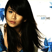 Play & Download Just Me by Sarah Geronimo | Napster