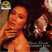Play & Download Sce: sinasamba kita by Sharon Cuneta | Napster