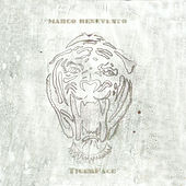 Play & Download TigerFace by Marco Benevento | Napster