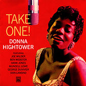 Play & Download Take One! by Donna Hightower | Napster
