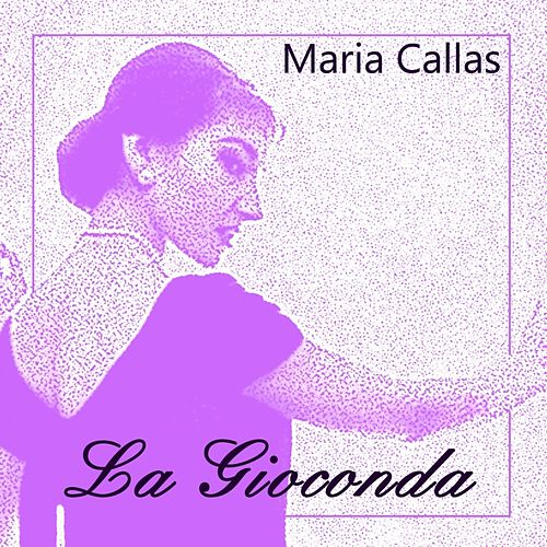 La Gioconda by Various Artists