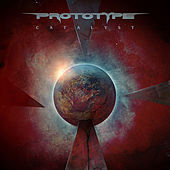 Play & Download Catalyst by PROTOTYPE | Napster