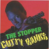 The Stopper by Cutty Ranks