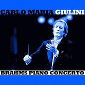 Play & Download Brahms Piano Concerto by Claudio Arrau | Napster