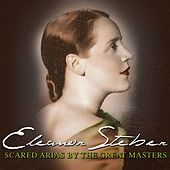 Play & Download Scared Arias By The Great Masters by Columbia Symphony Orchestra | Napster