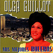 Play & Download Sus 50 Mejores Boleros by Olga Guillot | Napster