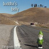 Play & Download The Governator by Buddha's Belly | Napster