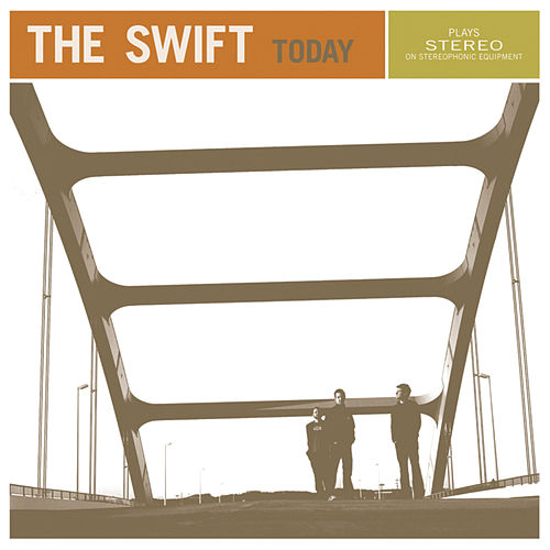 Play & Download Today by The Swift | Napster