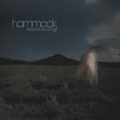 Play & Download Departure Songs by Hammock | Napster
