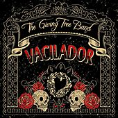 Play & Download Vacilador by The Giving Tree Band | Napster