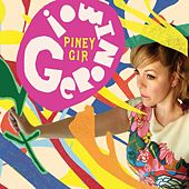 Play & Download Geronimo! by Piney Gir | Napster