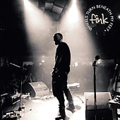 Play & Download Wheels Turn Beneath My Feet by Fink (UK) | Napster