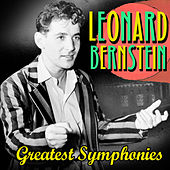 Play & Download Greatest Symphonies by Various Artists | Napster