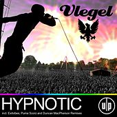 Hypnotic by Vlegel