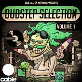 Dubstep Selection: Volume 1 von Various Artists