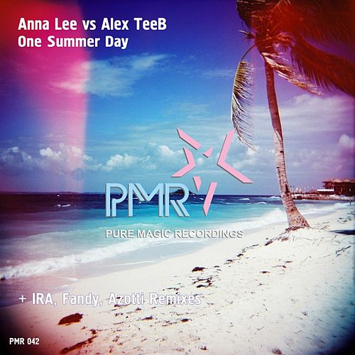Play & Download One Summer Day by Anna Lee | Napster