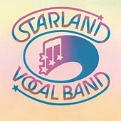 Starland Vocal Band by Starland Vocal Band