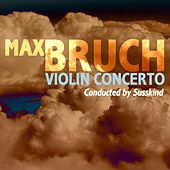 Play & Download Bruch Violin Concerto by Christian Ferras | Napster