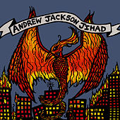 Play & Download Rompilation by Andrew Jackson Jihad | Napster