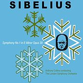 Play & Download Sibelius Symphony No. 1 by London Symphony Orchestra | Napster