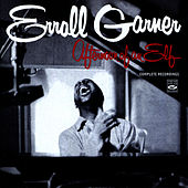 Play & Download Afternoon of an Elf by Erroll Garner | Napster