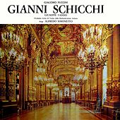 Play & Download Gianni Schicchi by Giuseppe Taddei | Napster