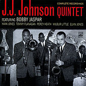 Complete Recordings by Various Artists