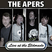 Play & Download Live At The Eldorado by The Apers | Napster