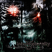 Play & Download The Incurable Tragedy by Into Eternity | Napster