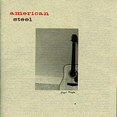 Play & Download Jagged Thoughts by American Steel | Napster