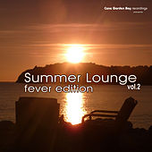 Play & Download Summer Lounge Fever Edition, Vol. 2 by Various Artists | Napster
