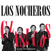Play & Download Clásicos - El Pecado Original by Los Nocheros | Napster