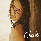 Play & Download Cherie by Cherie | Napster