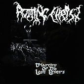 Play & Download Triarchy of the Lost Lovers by Rotting Christ | Napster