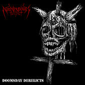 Play & Download Doomsday Derelicts - EP by Nachtmystium | Napster